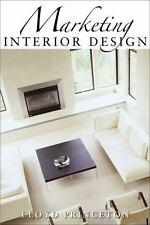 Marketing Interior Design by Princeton, Lloyd in New