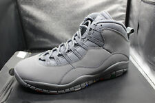 Jordan 10 Retro Cool Grey, 310805-022, Size 13
