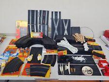 POLICAR 1/32 SLOT SLOTCAR LOTTO VINTAGE 78 BINARI PIU' ACCESSORI VARI