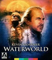 Waterworld Blu-ray 760137311386