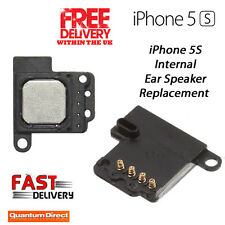 *NEW* Replacement Ear Speaker Ear Piece Repair for iPhone 5S & iPhone SE
