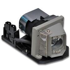 Infocus X15 X20 X21 X6 X7 X9 X9C SP-LAMP-037 Projector Lamp w/Housing