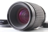 [Near MINT] smc Pentax A 645 Macro 120mm f4 Lens for Pentax 645N NII from JAPAN
