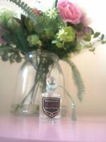 Penhaligons HALFETI 5ml EDP Eau De Parfum miniature perfume dab-on 🌸 BRAND NEW