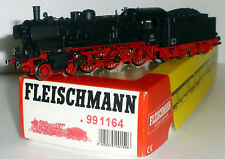 Fleischmann 991164 Dampflok, Digital