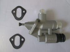 Dodge Cummins 12 valve DCEC 3936316 / 4988747 fuel lift Pump  FREE SHIPPING!!!!