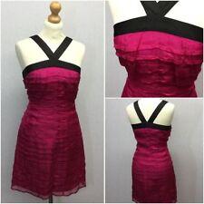 Vestiti da donna rosa Monsoon