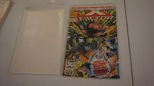 X-Factor #8 (64 Page Annual) Sealed! New Character Trading Card Inside Comic
