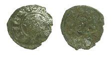 pcc1450_12) Fi Repubblica (1189-1532) - Fiorino di stella da 12 denari ante 1260