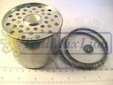 Filtre à gasoil Peugeot 404 504 505 305 J7 J9 J5 Boxer Talbot Horizon RotoDiesel