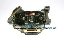 NEW OPTICAL LASER LENS PICKUP for OPEL CDR-500