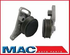 MEYLE 058260511MY A/C BELT BELT TENSIONER IDLER PULLY