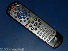 New 20.1 IR TV1 Dish Network  Learning Remote TV1322 522 622 625 722