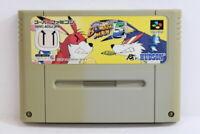Super Bomberman 5 SFC Nintendo Super Famicom SNES Japan Import US Seller I5865 C