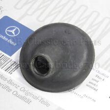 ORIGINAL MERCEDES Gummitülle Schlauch Verdampfer W107 R107 SL