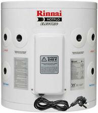 Rinnai HotFlo Electric Hot Water Storage Tank - EHF25S24P