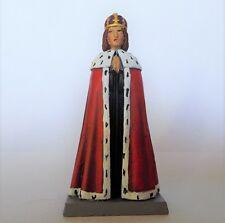 FRANKLIN MINT kings & queens : EDWARD V Roi d'Angleterre 1483.