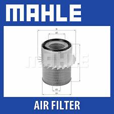 Mahle Air Filter LX878 - Fits Daihatsu Fourtrak - Genuine Part