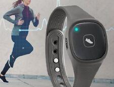 Samsung Activity Tracker sport attività fisica