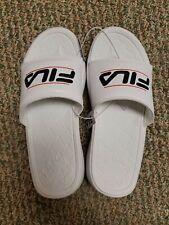 Fila Women's Sandal size 6
