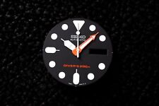 Falcon Hand Set for Watch Automatic movements 7s26 4r36 nh35a nh36a skx007