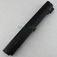 BTY-S25 Battery for MSI MegaBook S270 S260 S250 S271 S262 EX300 EX310 EX320