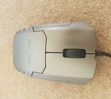 Rare Razer Spectre StarCraft II Heart of The Swarm Gaming Mouse RZ01-0043010