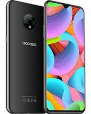 Teléfono móvil Android 10.0, DOOGEE X95 4G Sim Libre teléfonos desbloqueado,
