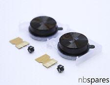 Pioneer Spiele Pause & Cue Knopf+Schalter für CDJ 900 + Nexus DAC2596 + DSG1117