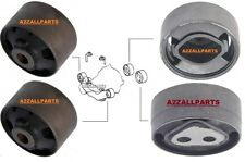 FOR LEXUS RX300 4WD 3.0 2000 01 02 03 04 05 06 REAR DIFFERENTIAL DIFF MOUNT KIT