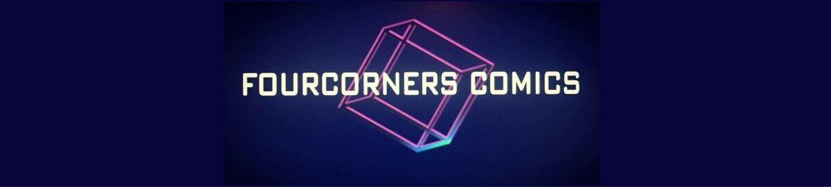 FOURCORNERS COMICS