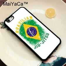 Art Sport Case for iPhone