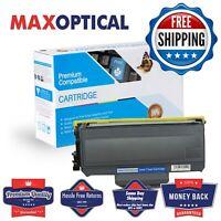 Max Optical For Brother TN360 Compatible Black Toner Cartridge Jumbo