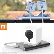 Xiaomi Xiaofang Wireless Home Security Camera 360 HD 1080P Wifi IP Night Vision