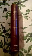 Nouvelles/Alfred de Musset/Charpentier/1867/2 Maîtresses/Emeline/FilsTitien/...;