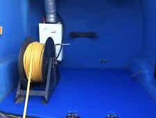 Cointra CMB-5 Water Heater Propane Butane 5 Litre Camper Caravan Window Cleaner