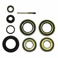 Differential Bearing Kit ATC PRO KING 762A004