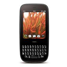 Selten! Palm Pixi Plus Handy Dummy Attrappe - Requisit, Deko, Werbung, Sammler