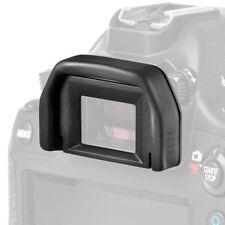 Oeilleton de viseur EF pour CANON EOS 300D 350D 400D 450D 500D 550D 600D 1000D