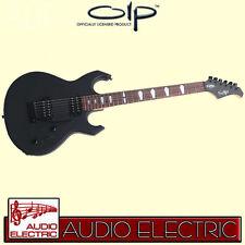 OLP by Music-Man Coffin E-Gitarre