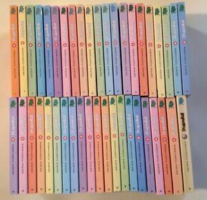 DRAGON BALL tomes 1 à 42 Toriyama SERIE COMPLETE manga shonen en français
