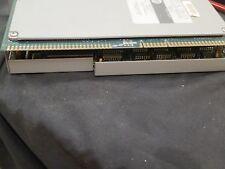 Allen Bradley 1785/Lt2 a Plc-5/25 Processore Modulo P/N 96844578 Firmware N