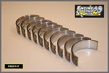 Toyota 1.8 Petrol 1ZZ-FE Main Crankshaft Bearing Set STD