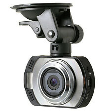 1080P HD Car Crash Camera TACC1 with 360 Rotatble Glass Mount
