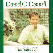Daniel ODonnell : Two Sides of CD (2004)