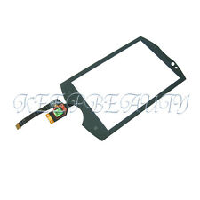NEW Touch Screen Digitizer Replacement For Sony Ericsson WT19 WT19A WT19i Black