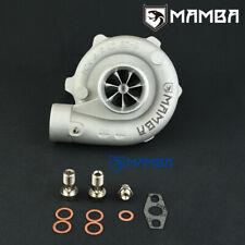 """MAMBA 9-7 2.36"""" A/R .42 GT2560R Ball Bearing Turbo Supercore (320HP/Fit Garrett)"""