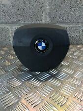 BMW 5 F10 Steering Wheel Airbag SE Model 33678382902 FAST SHIPPING