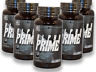 ALPHA PRIME- EXTREME TESTOSTERONE BOOSTER- 1 Month Supply- MADE IN USA