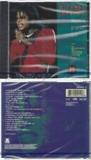 CD--NM-SEALED-MICHAEL JACKSON UND JACKSON 5 -1992- - - -- MOTOWN'S 20 GREA